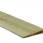 overlap board