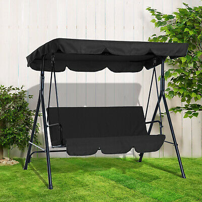 Heavy Duty Counter Stools, 20 Irresistible Canopy Garden Swing Seats For Sale Astonshedsuk