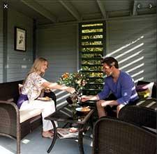 Rowlinson-cabin-inside-this-lovely-garden-summer-building