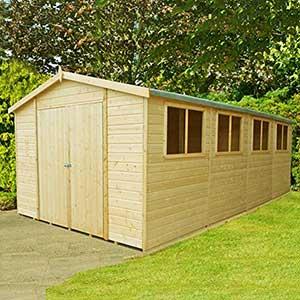 highwood-10-x-20-ft-workshop-shed