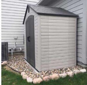 lifetime-plastic-shed