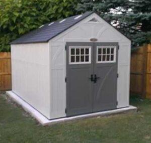 suncast-apex-shed
